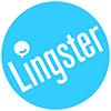Lingster Logo